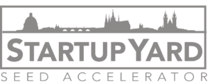 StartUp Yard